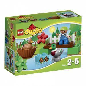 10581_LEGO_DUPLO_Kaczki01
