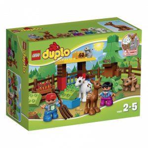 10582_LEGO_DUPLO_Lesne_Zwierzeta01