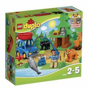 10583_LEGO_DUPLO_Wycieczka_Na_Ryby01