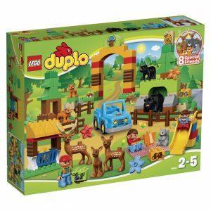 10584_LEGO_DUPLO_Lesny_Park01