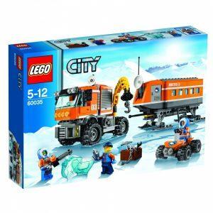 60035_LEGO_City_Mobilna_Jednostka_Arktyczna01
