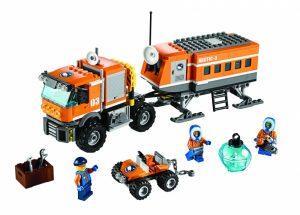 60035_LEGO_City_Mobilna_Jednostka_Arktyczna02