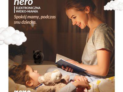 600_600px-nero-new-2