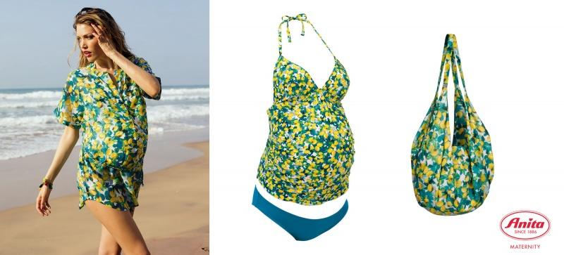 AnitaMaternity-Beachwear1