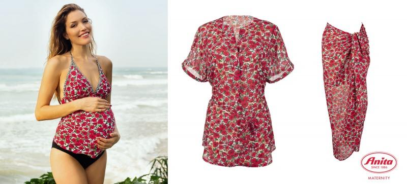 AnitaMaternity-Beachwear2