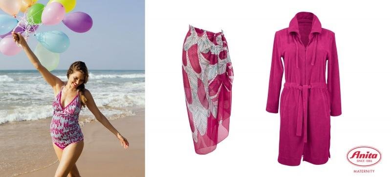 AnitaMaternity-Beachwear5