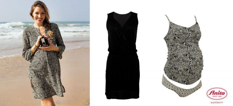 AnitaMaternity-Beachwear6