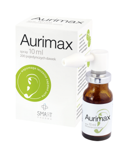 Aurimax