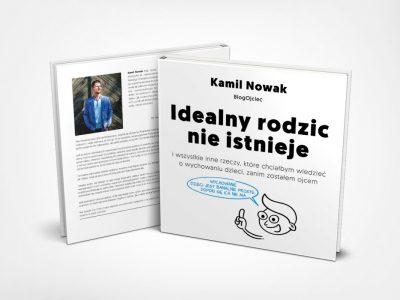 BLOGOJCIEC_cover_01_VIZ