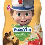BV_Masza-i-Niedzwiedz_truskawka_jablko_banan