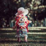 BoboVita_Wycieczka_z_niemowleciem