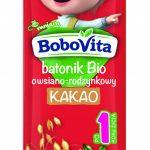 BoboVita_batonikBioowsiano-rodzynkowy kakao