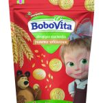 BoboVita_chrupiaceciasteczka pszenno-orkiszowe