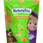 BoboVita_ciasteczkapszenno-ryzowe znuta marchewki
