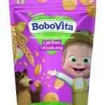 BoboVita_ciasteczkapzenno