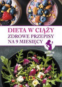 dieta-w-ciazy