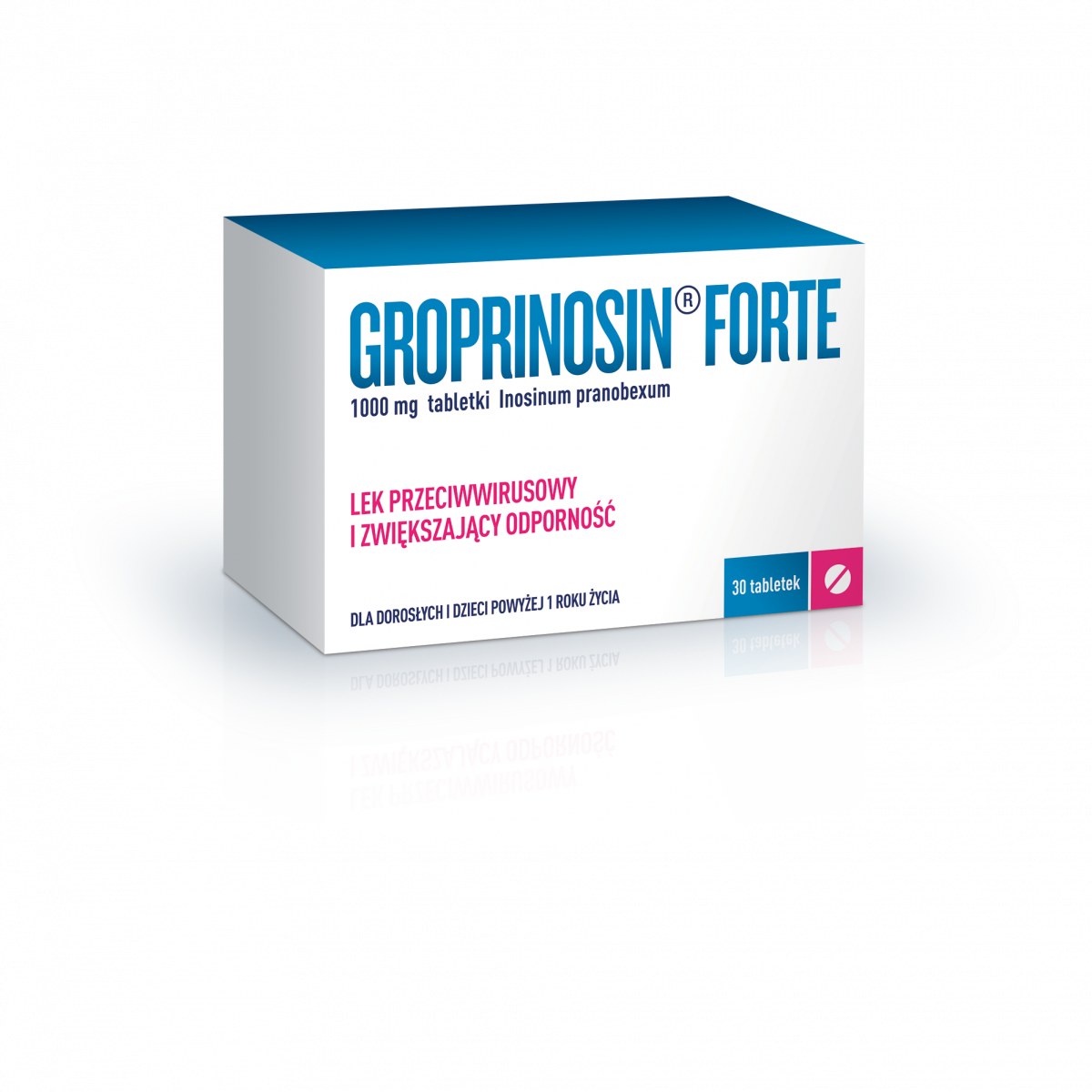 Groprinosin_Forte_tbl_x30_