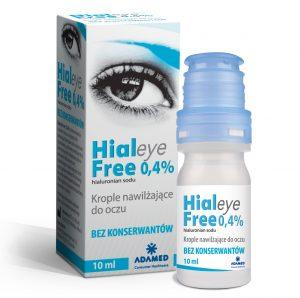 Hialeye Free 0.4