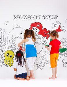 Kolorowanka_Podwodny_Swiat_fot.Minka_Kids