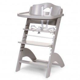 Krzesełko dokarmienia Lambda