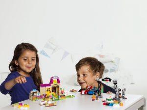 LEGO_Juniors_Zabawa_Dzieci (3)