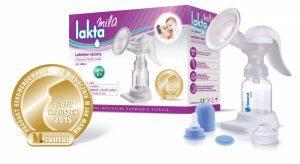 Lakta Mila-medal-RGB