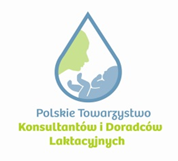 news_iiogolnopolskakonferencja_img2