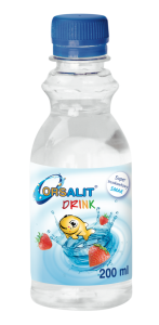ORSALIT DRINK butelka-3