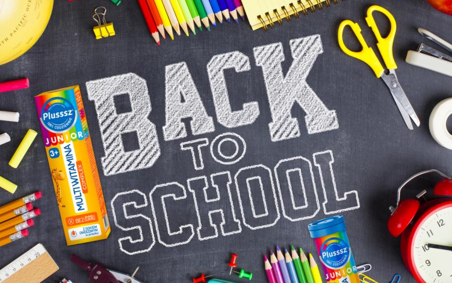 Plusssz-Junior-Multiwitamina_Back-to-school