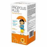 Suplement diety Propolis Plus