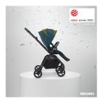 [Recaro]_Premio_Sadena 2