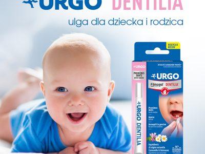 Urgo_Dentilia_1000x1000px