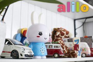 alilo_11