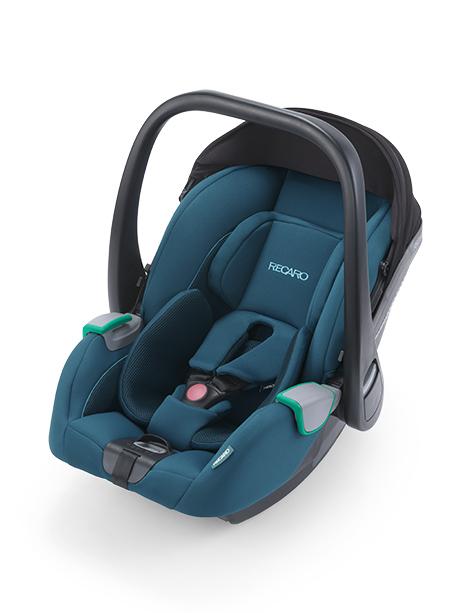 avan-select-teal-green-infant-carrier-recaro-kids_1