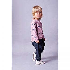 bluza-dziecieca-flamingi-z-napami-