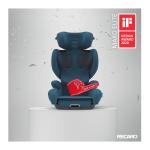 fb&ig Mako Elite if Design Award post