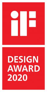if_designaward2020_red_p_rgb
