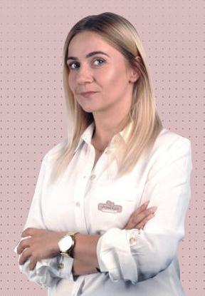 karolina_pitynska-maga_-_polozna__ekspert_mama_i_ja