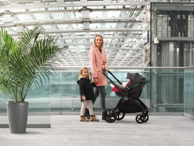 lifestyle-avan-select-garnet-red-travel-system-celona-infant-carrier-recaro-kids