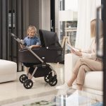 lifestyle-sadena-with-carry-cot-prime-mat-black-travel-system-sadena-stroller-recaro-kids