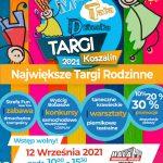 plakat_Targi_MTD_2021_nowy