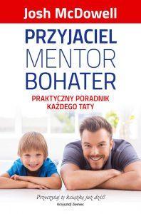 przyjaciel-mentor-bohater-FRONT