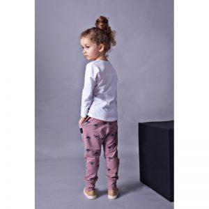 spodnie-dzieciece-flamingi-